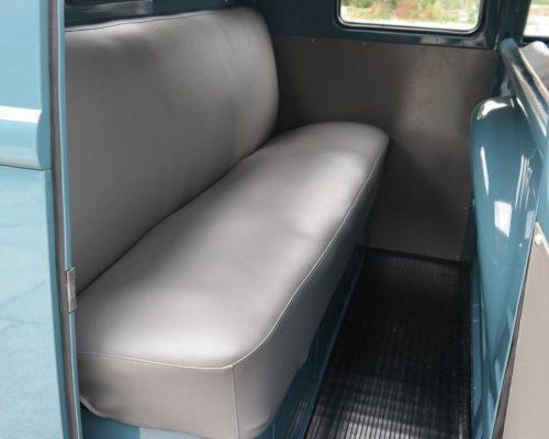 1280x960-1-blau