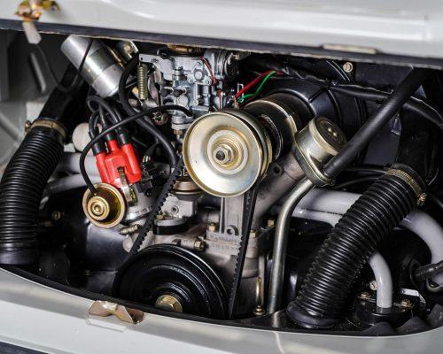 DSC01189