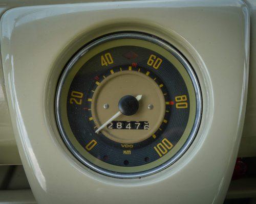 DSC03751