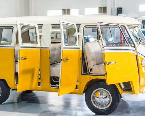 bus-t1-gelb-detail-1